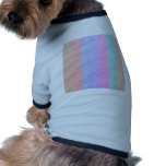 Babysoft Spectrum : Silver Foil Embossed Artwork Doggie T-shirt