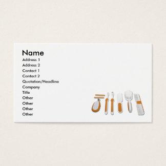 BabyToiletries101610, Name, Address 1, Address ... Business Card
