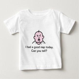 Babytude (tm) baby T-Shirt