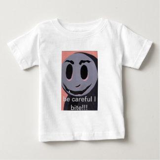 BABYVAMP!! BABY T-Shirt