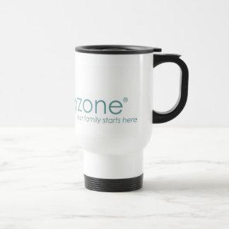 Babyzone Travel Mug