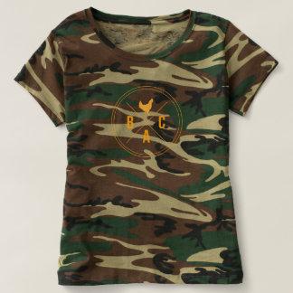 BAC Buck Hunter T-shirt