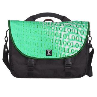 bacalao fresco bolsa de ordenador