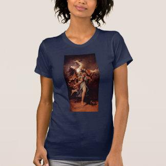 Baccantin By Rode Bernhard T-shirt