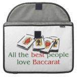 Baccart