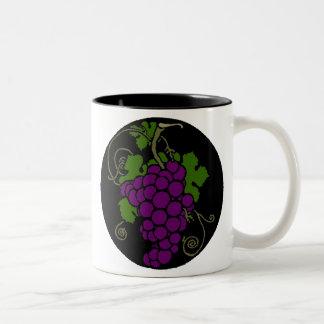 """""""BACCHUS"""" Coffee Mug"""