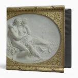 Bacchus que conforta a Ariadne, 1793