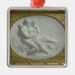 Bacchus que conforta a Ariadne, 1793 Ornamente De Reyes
