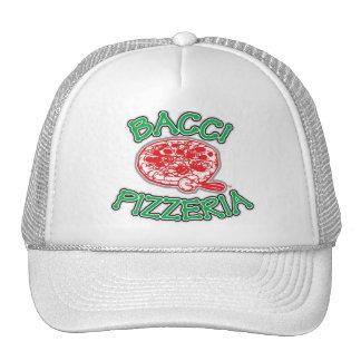 Bacci Trucker Hat