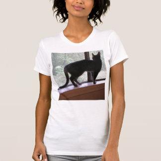 Baccus T-shirt