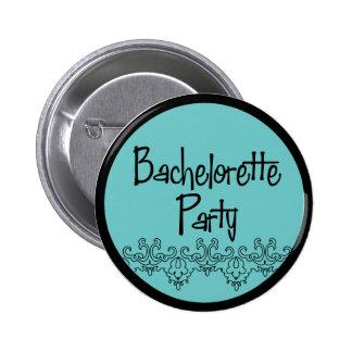 bach-4 button