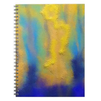 Bach Cuaderno