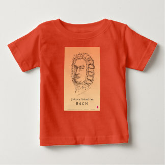 Bach Face the Music Jacket