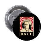 Bach Pin