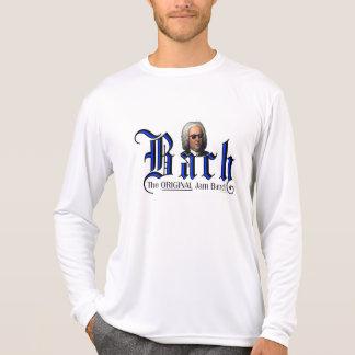 Bach - TOJB Tshirt