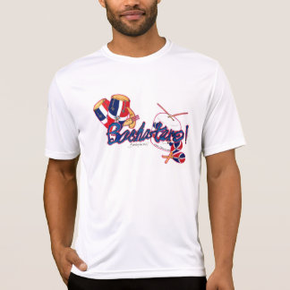 Bachatero15 Shirts