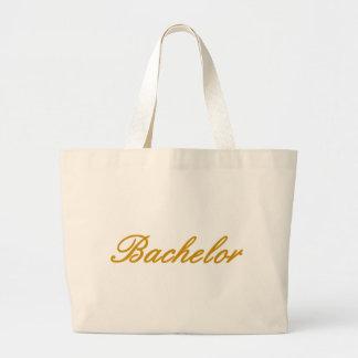 Bachelor Bags