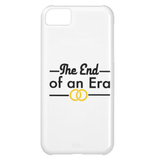 bachelor party case for iPhone 5C