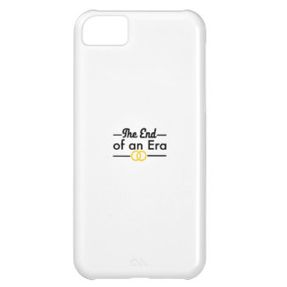 bachelor party cover for iPhone 5C