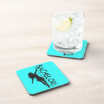 Bachelor Party Drink Coasters