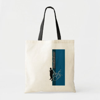 Bachelor party gifts for men bags