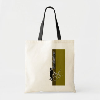Bachelor party gifts for men tote bag