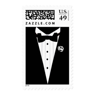 bachelor party,stag party,stag night,groom shower stamp