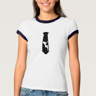 Bachelor Party Tie Tees
