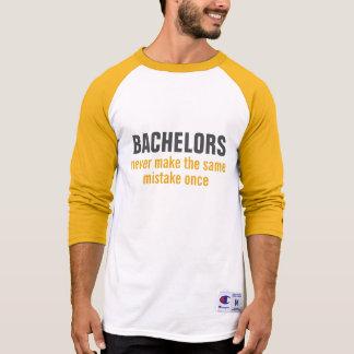 BACHELOR shirts & jackets