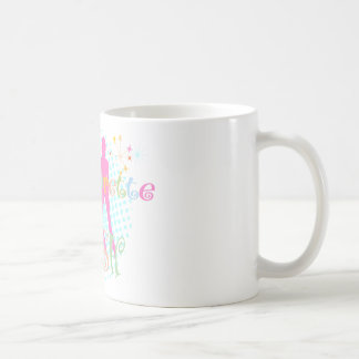 Bachelorette bash mugs
