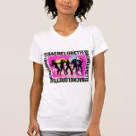 Bachelorette Camiseta