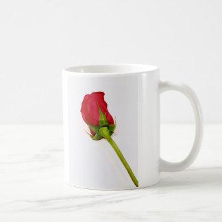 Bachelorette Coffee Mug