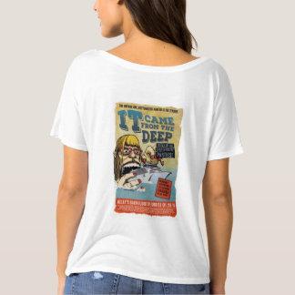 ¡Bachelorette de Kelly la otra camiseta del