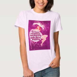 bachelorette party,bride,bridal,funny bridal t-shirt
