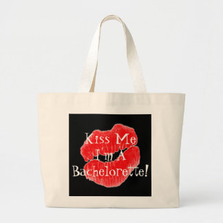 Bachelorette Party Days Bags