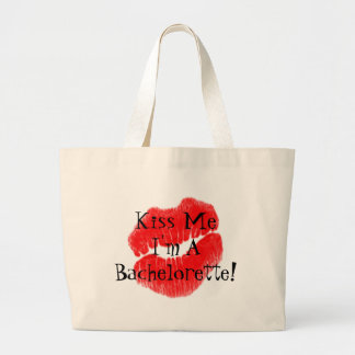 Bachelorette Party Days I Tote Bag