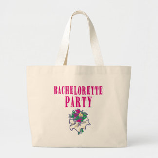 Bachelorette Party Totebag and Gifts Tote Bag