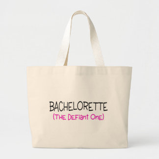 Bachelorette The Defiant One Bags