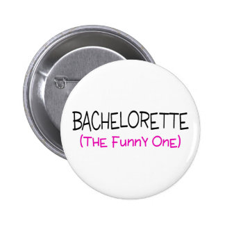 Bachelorette The Funny One Pins
