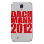 BACHMANN 2012 -