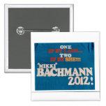 BACHMANN_2012-design Button