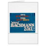BACHMANN_2012-design Cards