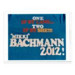 BACHMANN_2012-design Post Cards