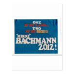 BACHMANN_2012-design Postcard