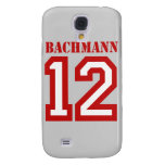 BACHMANN EN 12