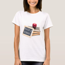 Back 2 School T-Shirt
