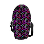 Back Bag by CarolinaCelis Commuter Bags