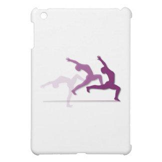 Back Flip  iPad Case