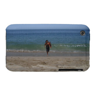 Back For More iPhone 3 Case-Mate Case