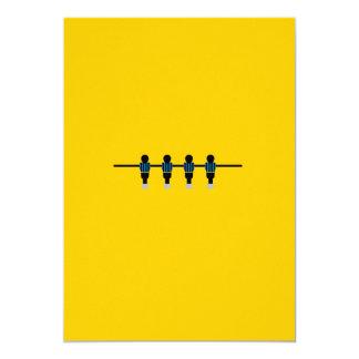 Back four card